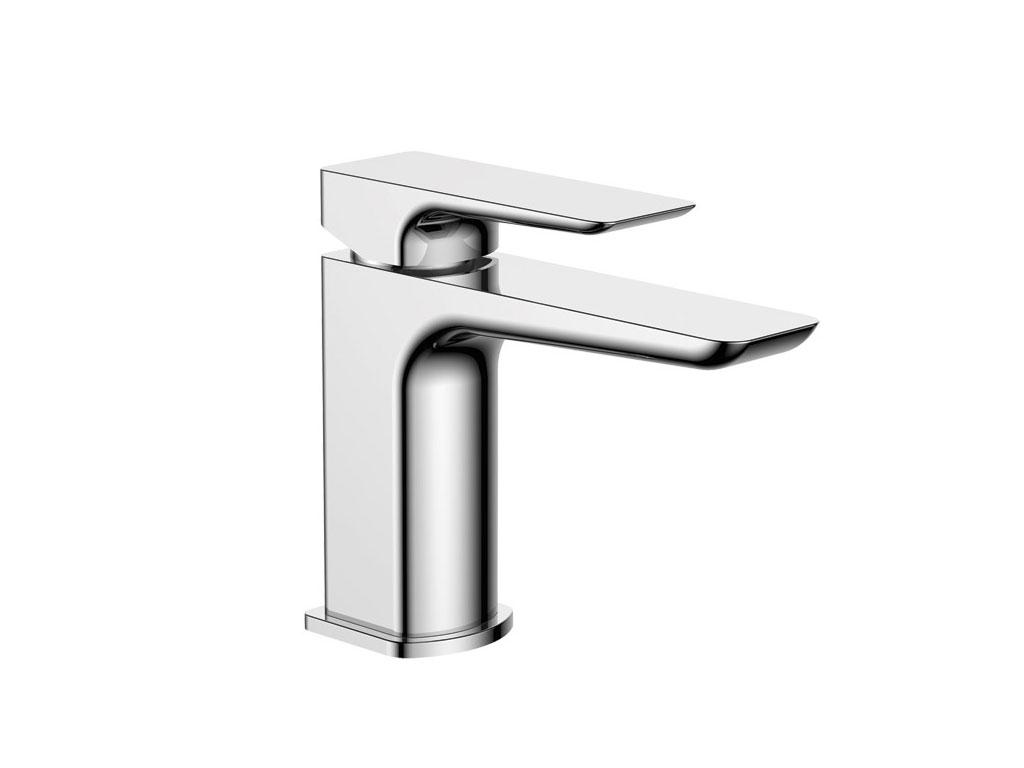 Pure Basin Mono Mylife Bathrooms